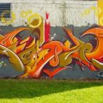 Fresque1-22