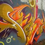Fresque1-25