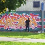 Fresque1-6