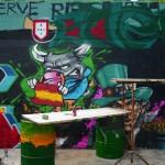 Fresque2-1