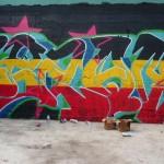 Fresque2-10