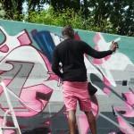 Fresque2-6