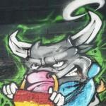Fresque2-7