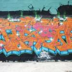 Fresque2-8