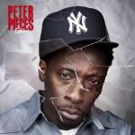 5kiem - Peter Pieces