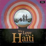 We Love Haiti