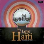 We Love Haiti