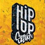 HIPOPsession10