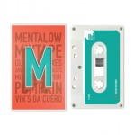 Mentalow Mixtape K7