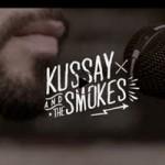 kussay
