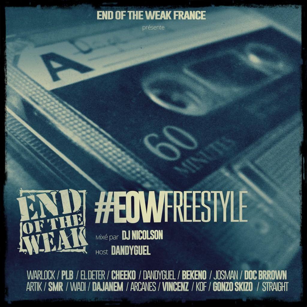 Visuel_mixtape_EOWFreestyle