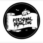 1-personal-branling