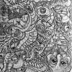 Acid Evil