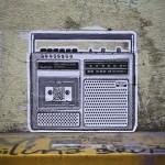 QRadio_2D_street_03_1