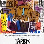 Tarek-nyc