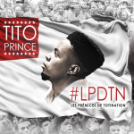 cover LPDTN - Tito Prince