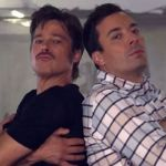 jimmy-fallon-brad-pitt-tonight-show_5130672