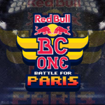 red-bull-bc