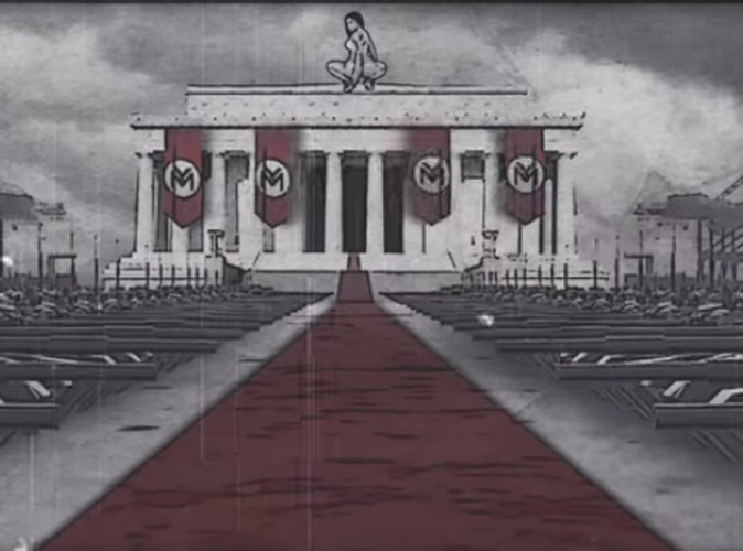 Nicki-Minaj-accusee-d-utiliser-des-references-nazis-dans-sa-derniere-video-Only_portrait_w674