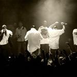 Wu-Tang-live
