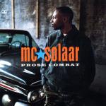 MC-Solaar-Prose-combat