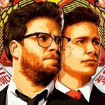 TheInterview_poster1