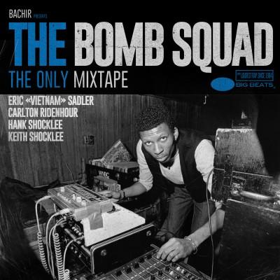 bombsquad2-400x400