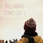 Cosmic Cast 2