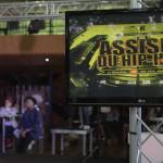 Assises du hip hop - 3