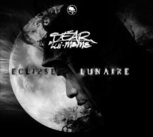 Sear Eclipse lunaire