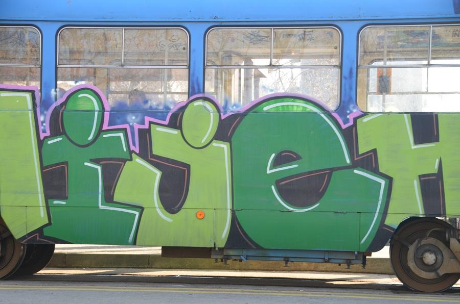 Zagreb_0764