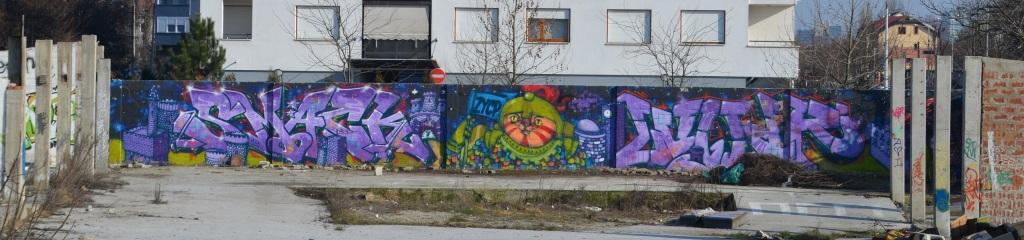 Zagreb_0781