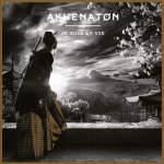 Akhenaton - Je suis en vie