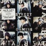 jaz_b._latn-street_gamins