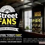 streetfans-dossier-presse-3d