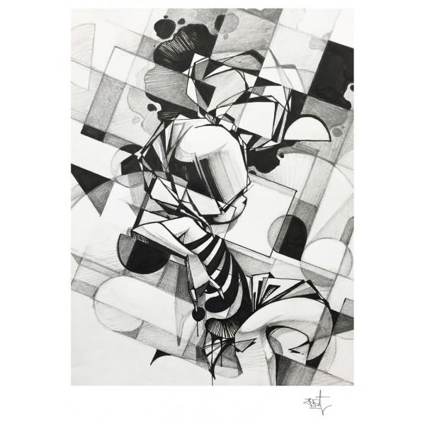 zest-mini-print-fresque