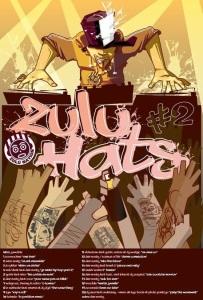 zulu hats2