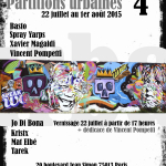 Affiche-Expo-Lavomatik