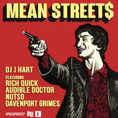 dj-j-hart-mean-streets
