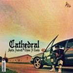 Curren$y - Cathedral Music