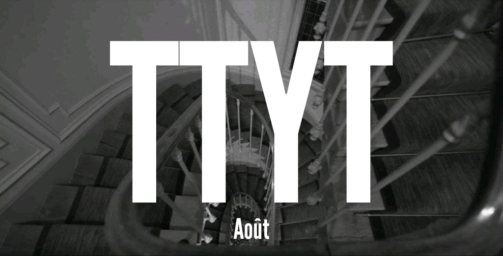 TTYTAout