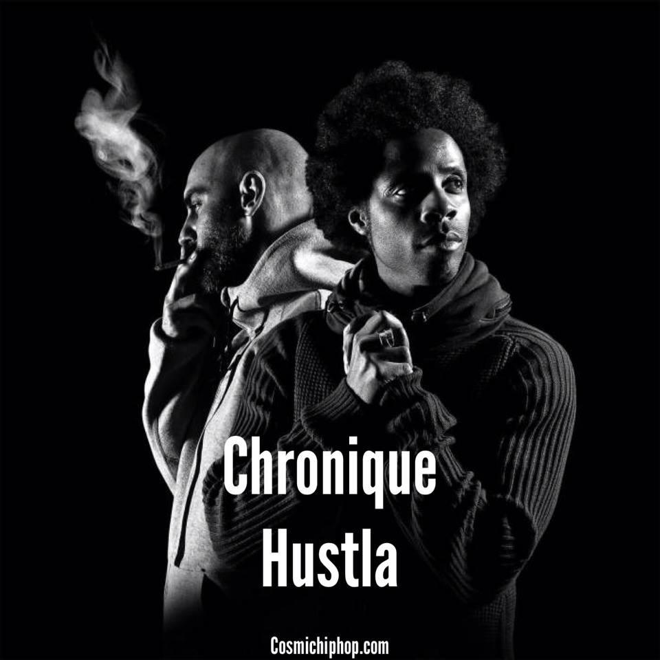 Chronique Huslta 3