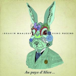 Au-pays-d'Alice---cover