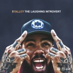 stalley-the-laughing-introvert-500x500