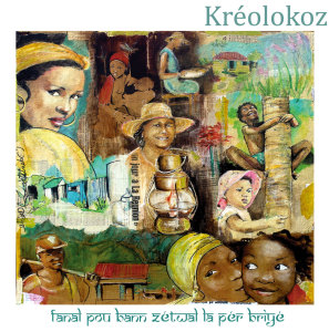 couverture-album-kreolokoz