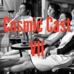 CosmicCast janvier 2016