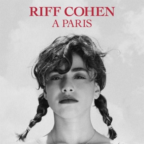 riff-cohen-paris-500x500