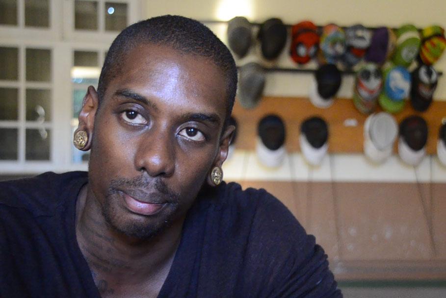 Didier-Boutiana,-Cie-Soul-City