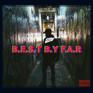 Stro - Best by far mixtape