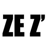 Blvck Zez